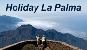 holiday-la-palma-logo